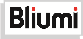 Bliumi Furnitures